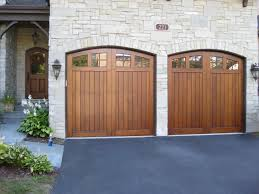 stripping and refinishing of two wood garage doors http stripping and refinishing of two wood garage doors http paintpartner com