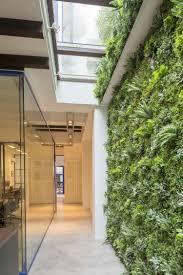 Deco Mur Exterieur Mur Végétal Extérieur Pour Conférer Un Attrait écolo Particulier à