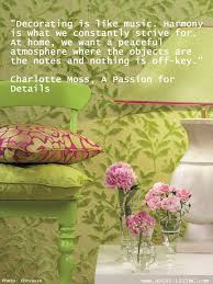 the four seasons of inspiration u2013 design and décor quotes archi