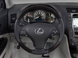lexus gs350 wheels 2009 lexus gs350 reviews and rating motor trend