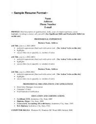 Cool Resume Ideas  creative resumes and cvs samples  examples of     Brefash