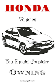 top 25 best honda vehicles ideas on pinterest honda civic car