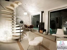 28 home designs interior best luxury home interior