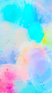 cute fall wallpaper backgrounds best 20 colorful wallpaper ideas on pinterest wall murals