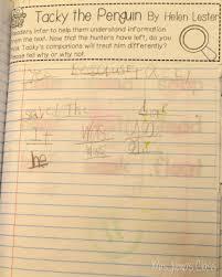 Algebra     Karyn     s Blog