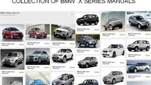 100 bmw x3 repair manual 2005 bmw x3 u2013 review the