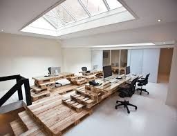 famous interior designers bloglet com