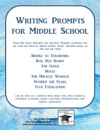 Amazon com  Introduction to Creative Writing  For Middle School  amp  High School                  Stacey Cotrufo  Books
