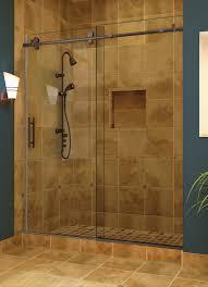 bathroom awesome shower and bathtub enclosures design shower and