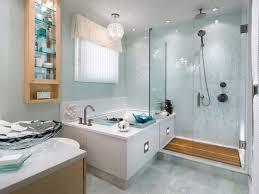 european bathroom design ideas hgtv pictures tips designs idolza