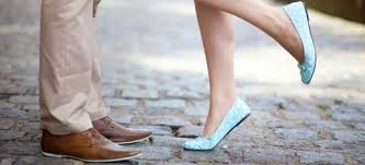 PairedLife   Relationships  Dating Tips and Advice