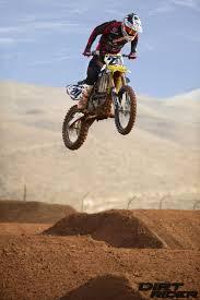 motocross half boots tcx boots 2016 tcx comp evo michelin boots dirt rider