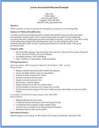 Qualifications summary on resume example Diamond Geo Engineering Services