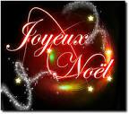 Joyeux No��l 2014 | La CUB