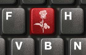 The Benefits of Online Dating   Next Avenue