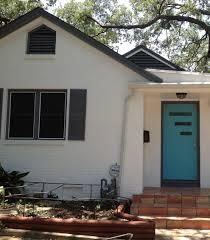 mid century modern front doors wood popularity of mid century