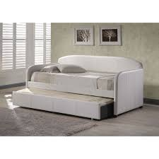 Cute Daybeds Creativeworks Home Decor Daybeds 2