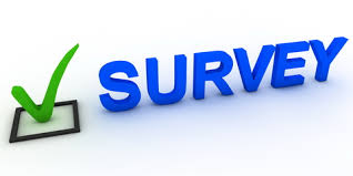 Image result for survey results clipart