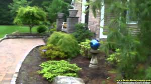 6 of the best frontyard landscaping designs ideas front yard