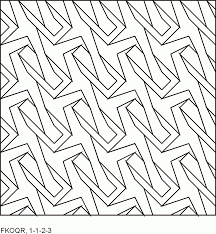 learning pegasus tessellation mc escher coloring page math