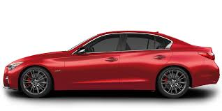 jim falk lexus service department perry infiniti of escondido is a infiniti dealer selling new and