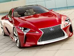 lexus lc carwow lexus cars google search cars pinterest car images cars
