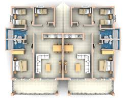 magnificent 40 3 bedroom apartments 3d decorating inspiration of