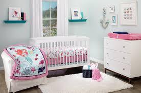 Cheap Baby Bedroom Furniture Sets by Baby Nursery Decor Cute Boy Ideas Disney Baby Nursery Cheap