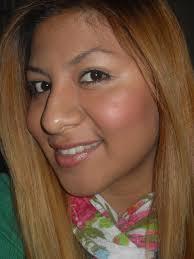 Guadalupe Rubio - mapguadalupe