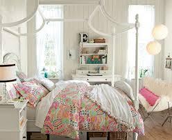 Unique Bedroom Ideas Kids Bedroom Teenage Small Bedroom Decorating Ideas