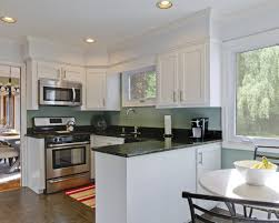 tag for white kitchen cabinets paint color ideas nanilumi