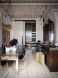 Kitchen Design Tips by Industrial Kitchen Design Boncville Com