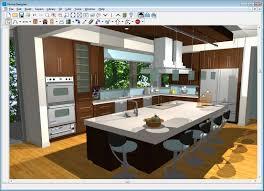 Home Landscape Design Tool by Professional Home Design Suite Platinum Home Design Ideas