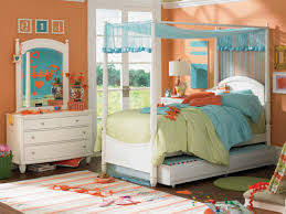 Affordable Girls Bedroom Furniture Sets Cheap Little Bedroom Furniture Cute Little Bedroom