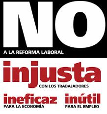 http://efectosreformalaboral.ccoo.es/libros/reforma/bienvenida.do