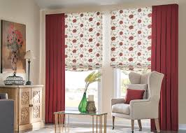 how to mix and match blinds with curtains step by step guide