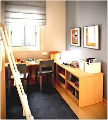 Craftsman Home Interiors Decor Craftsman Bungalow Style Homes Interior Mudroom Kitchen