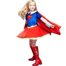 clearance infant halloween costumes sale girls costumes discount girls costumes from sophias style