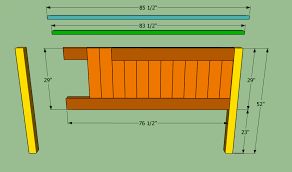 King Platform Bed Plans With Drawers by Bed Frames Diy King Platform Bed With Drawers King Size Platform