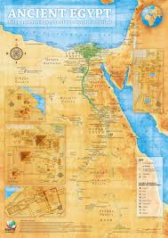 Egypt On A World Map by Compare Prices On Map Egypt Online Shopping Buy Low Price Map