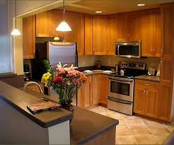 kitchen cabinets contemporary design awesome two tone ideas gray