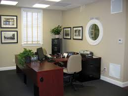 Design Ideas For Small Office Spaces Awesome Interior Design Ideas For Office Space In Small Home
