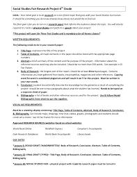Finance term paper    Finance and Economics   Essay and Term Paper     Essay Topics