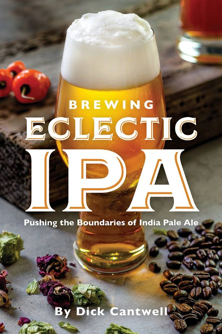 Image result for brewing eclectic ipa