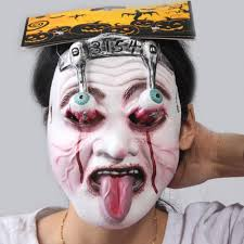 happy halloween 2015 horror mask images horror mask pictures