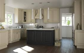 how to select white kitchen cabinets with an elegant co