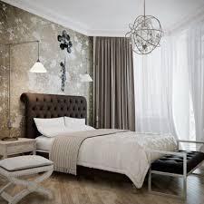 bedroom appealing cool nice mural bedroom wall painting ideas