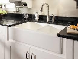 Linen Kitchen Cabinets Inspiring Kitchens Northwest Cabinet U0026 Countertop