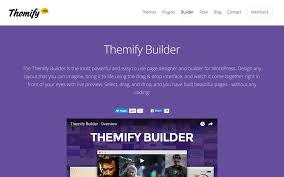 Best WordPress Theme Frameworks        aThemes