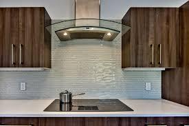 Tile For Backsplash In Kitchen Kitchen Ceramic Tile Backsplashes Pictures Ideas Tips From Hgtv